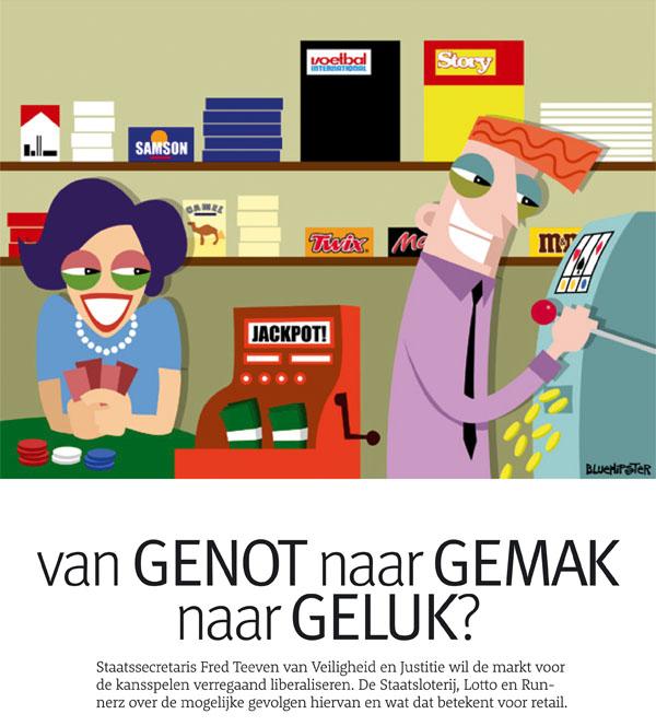 magazine illustration kansspelen1